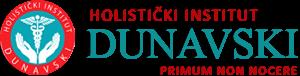 Holistički institut Dunavski